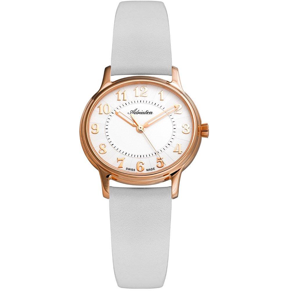 Часы Adriatica ADR-3797.9223Q