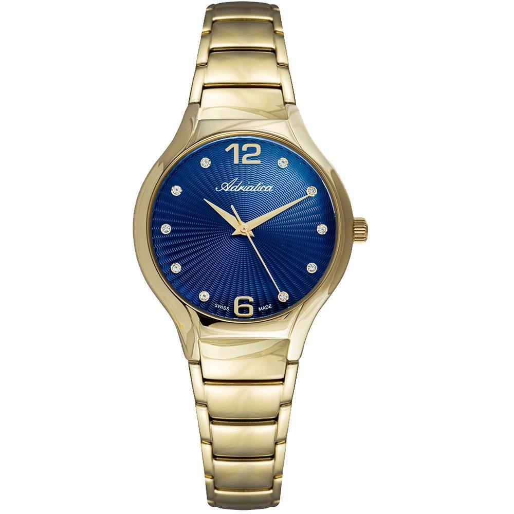 Часы Adriatica ADR-3798.1175Q