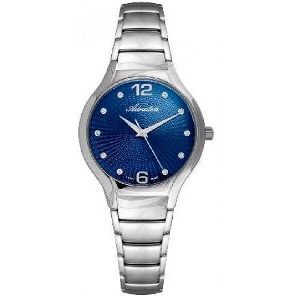 Часы Adriatica ADR-3798.5175Q