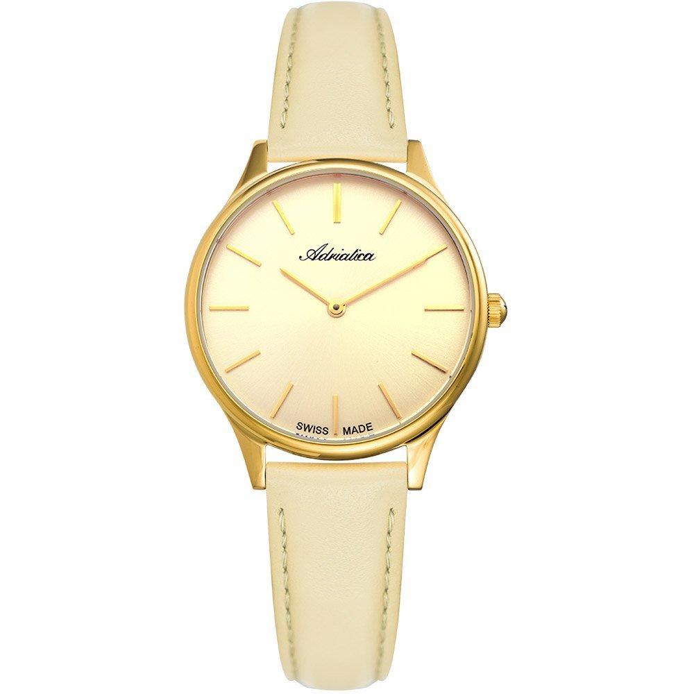 Часы Adriatica ADR-3799.1211Q