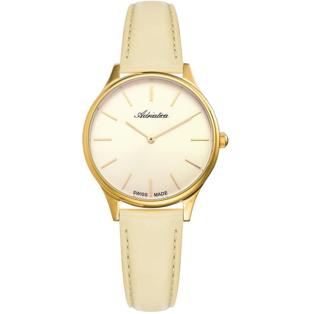 Часы Adriatica ADR-3799.1V13Q