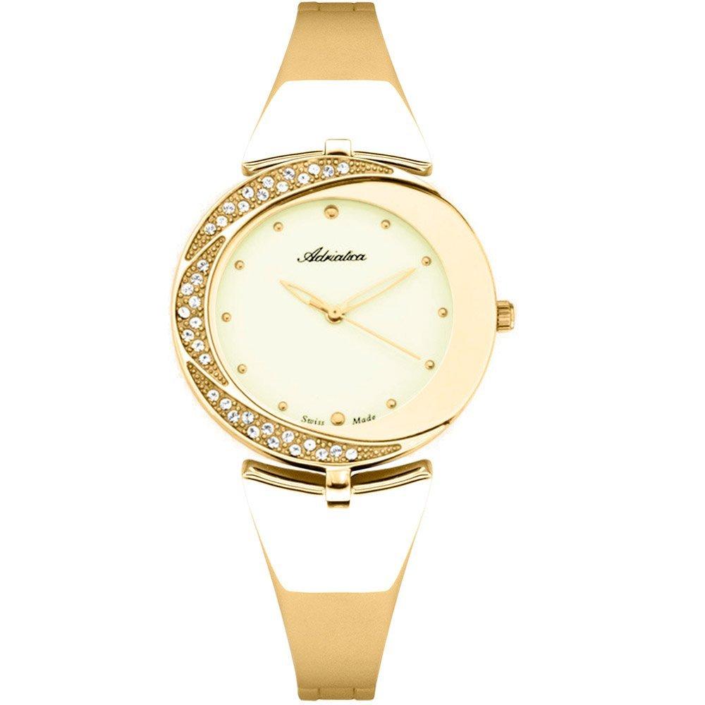 Часы Adriatica ADR-3800.1141QZ