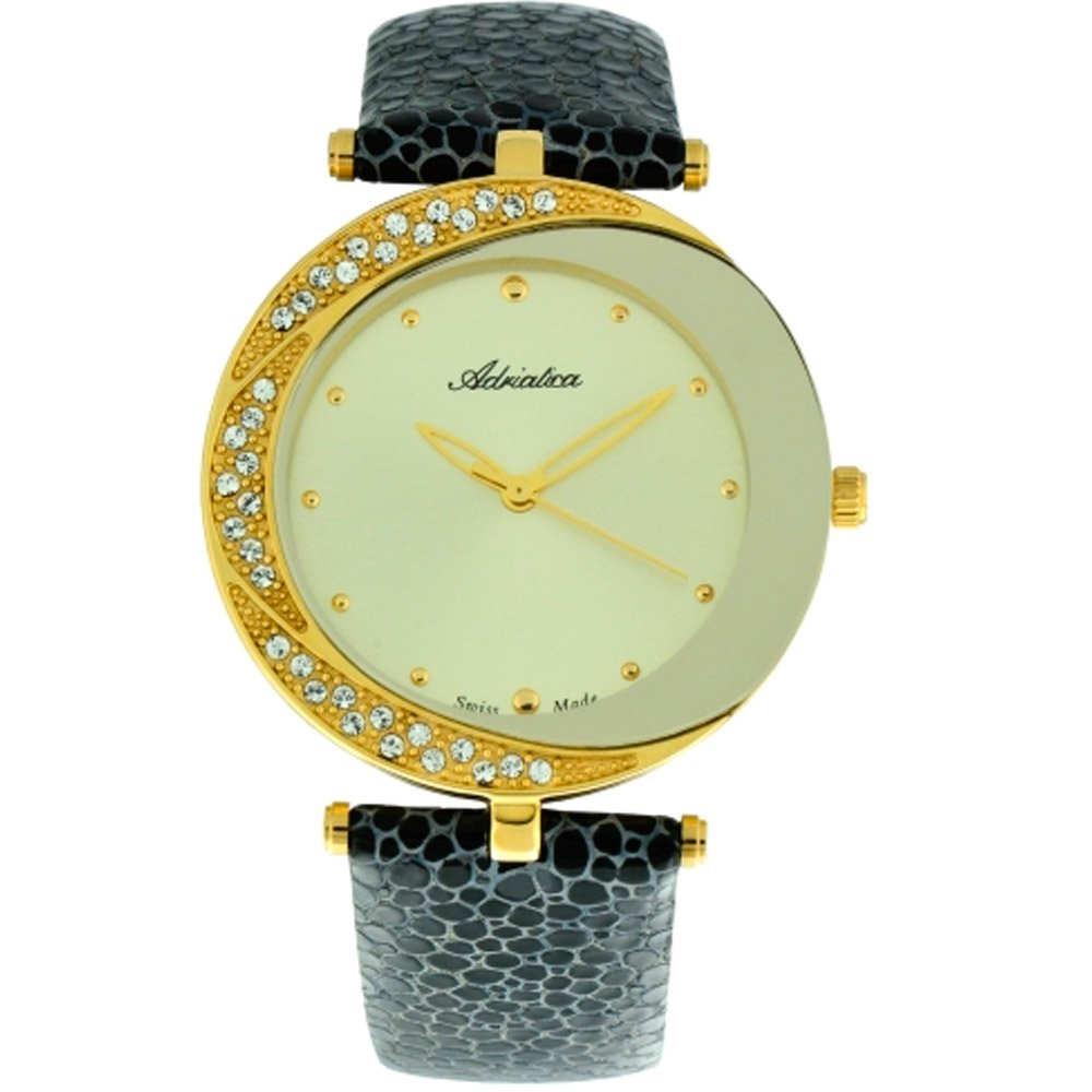 Часы Adriatica ADR-3800.1241QZ