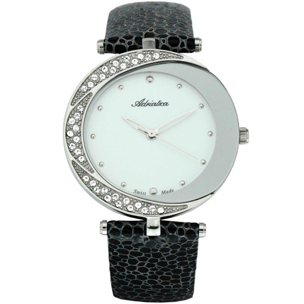 Часы Adriatica ADR-3800.5243QZ