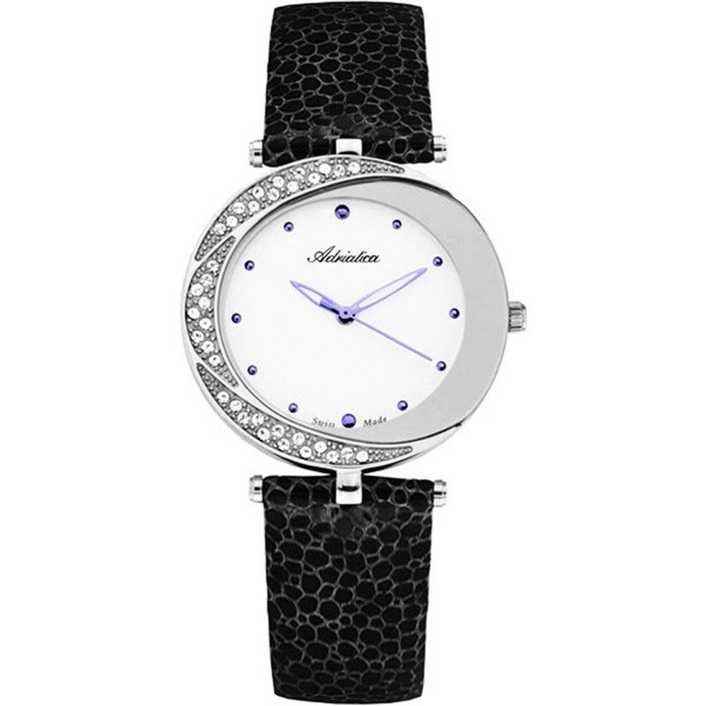 Часы Adriatica ADR-3800.52B3QZ