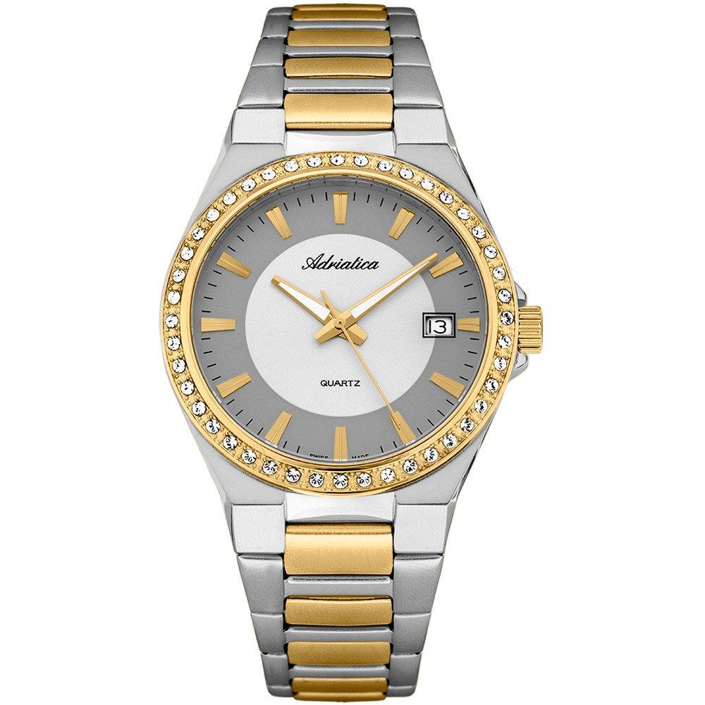 Часы Adriatica ADR-3804.2113QZ