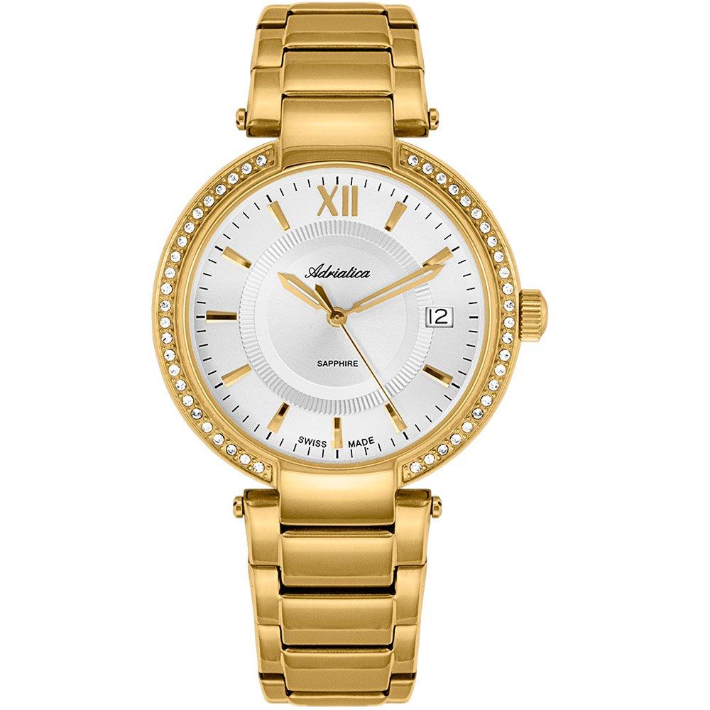 Часы Adriatica ADR-3811.1163QZ