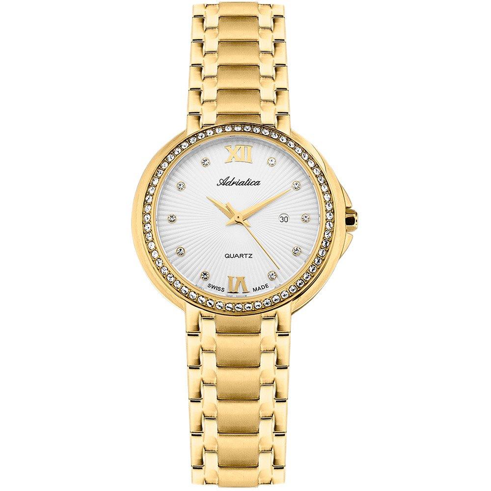 Часы Adriatica ADR-3812.1183QZ