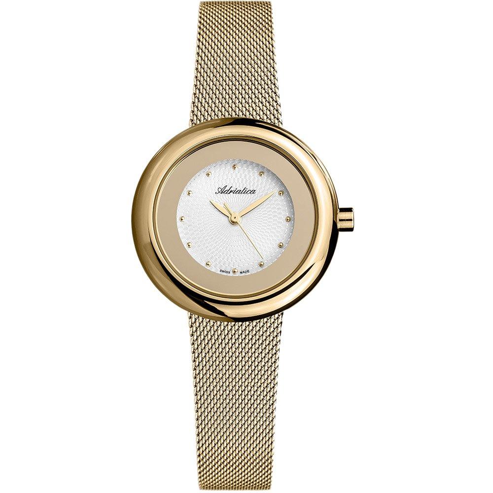Часы Adriatica ADR-3813.1143Q