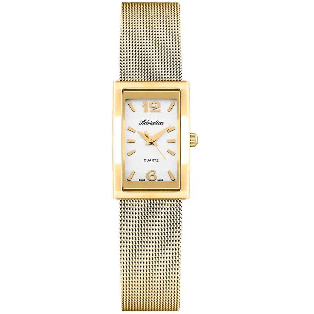 Часы Adriatica ADR-3814.1153Q