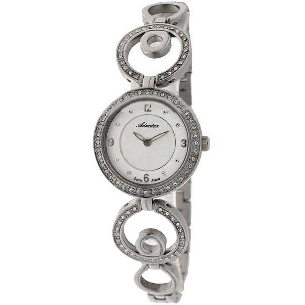 Часы Adriatica ADR-4512.4173QZ
