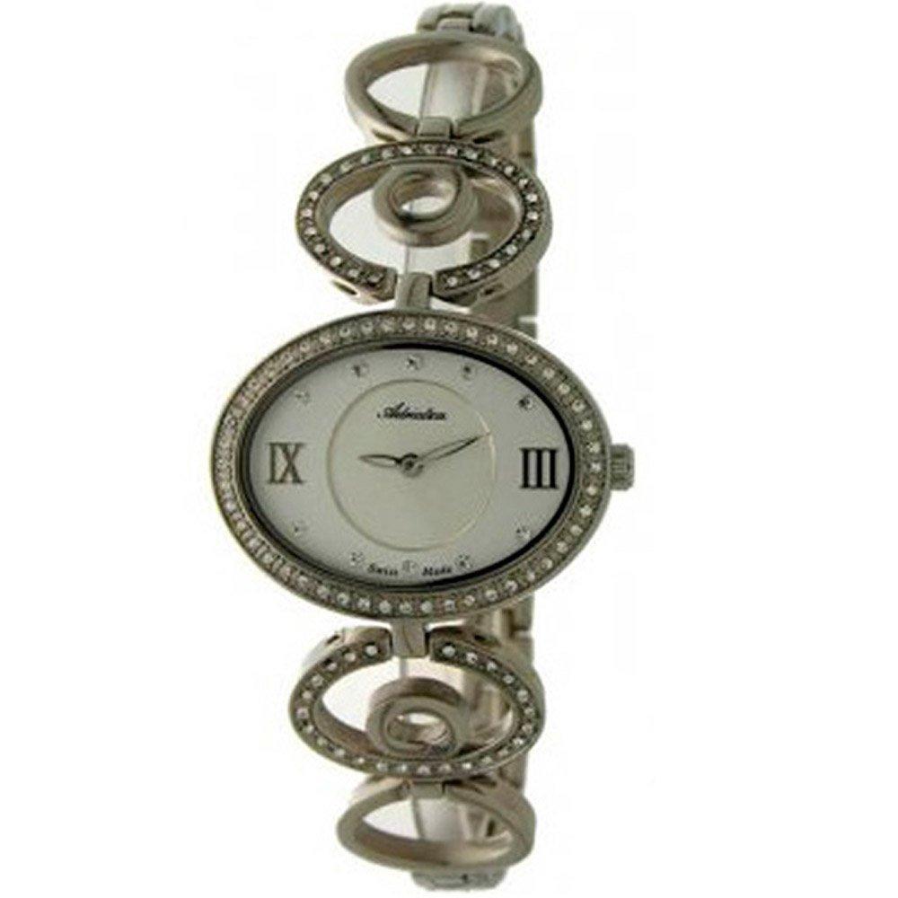 Часы Adriatica ADR-4514.4183QZ