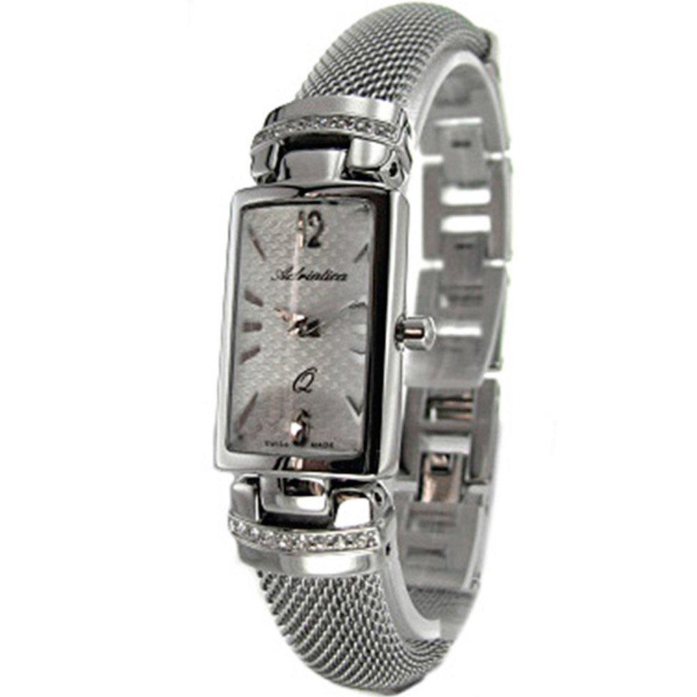 Часы Adriatica ADR-5077.5153QZ