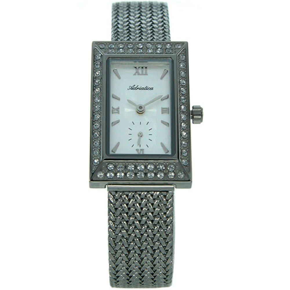 Часы Adriatica ADR-5210.5163QZ
