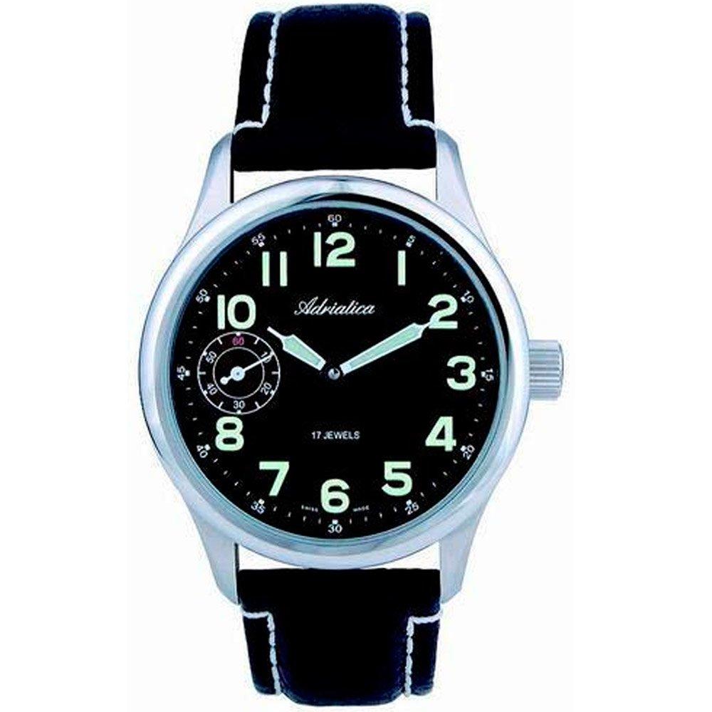 Часы Adriatica ADR-8102.5224M