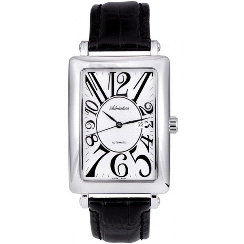 Часы Adriatica ADR-8110.5223A
