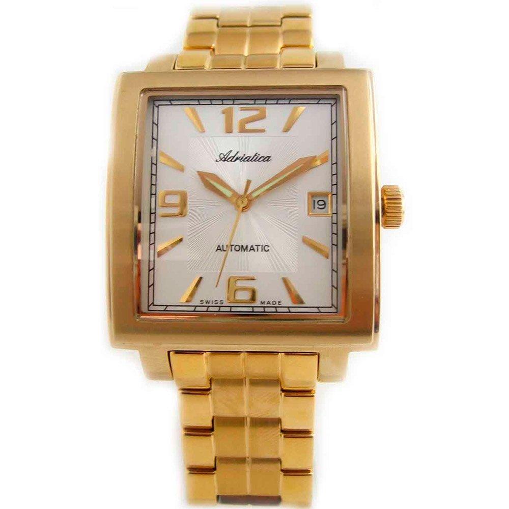 Часы Adriatica ADR-8122.1153A