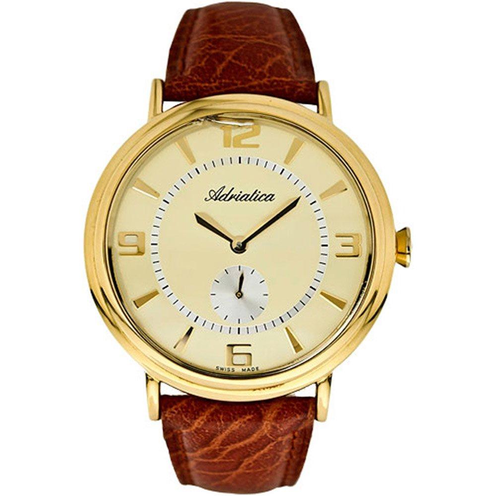 Часы Adriatica ADR-8125.1251Q