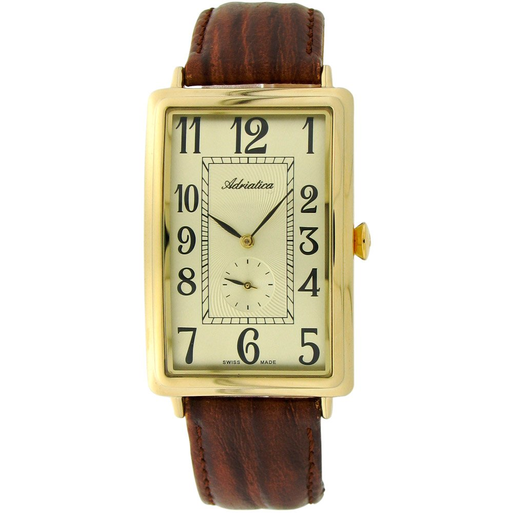 Часы Adriatica ADR-8126.1221Q