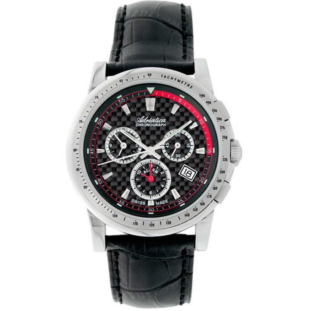 Часы Adriatica ADR-8132.5216CH