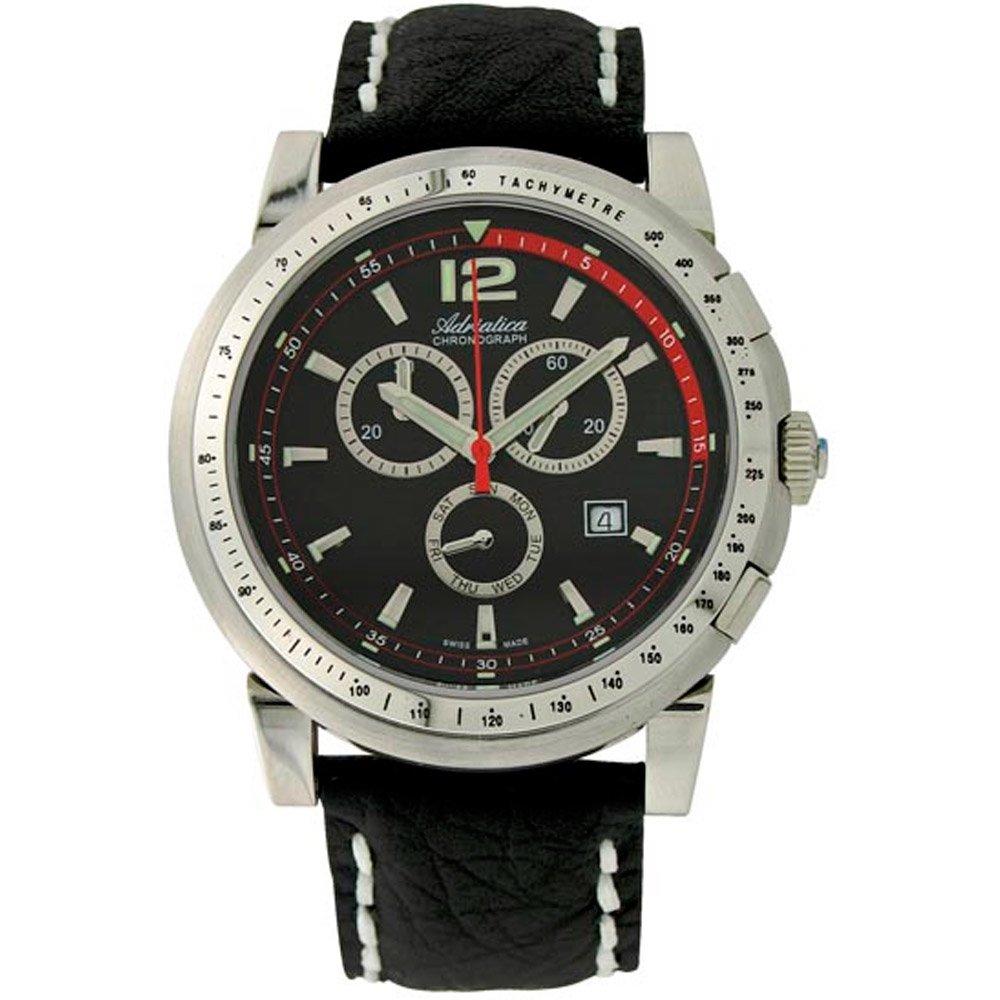 Часы Adriatica ADR-8132.5256CHL