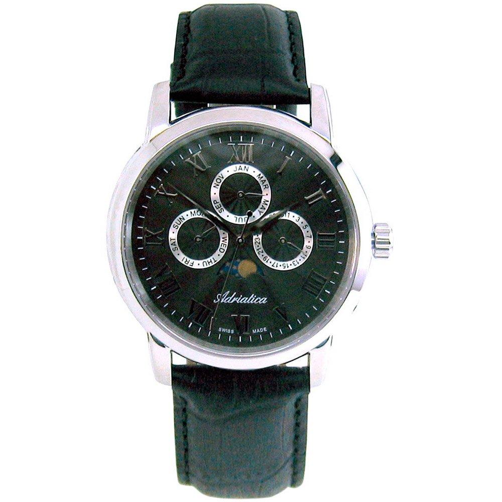 Часы Adriatica ADR-8134.5236QF