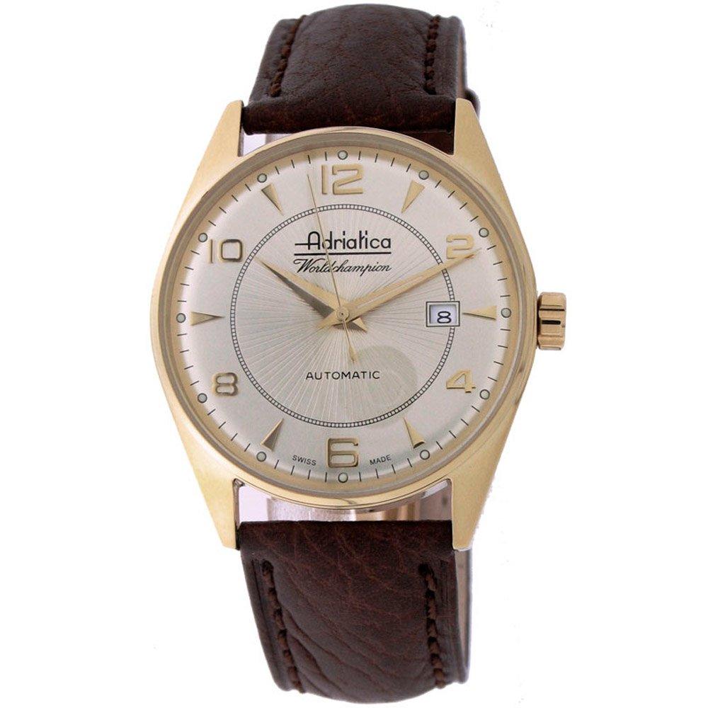 Часы Adriatica ADR-8142.1251A