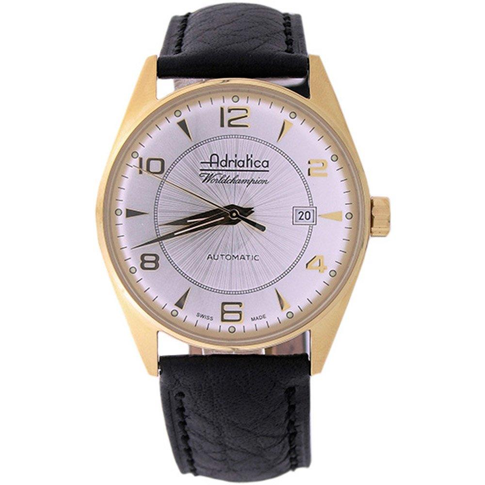 Часы Adriatica ADR-8142.1253A