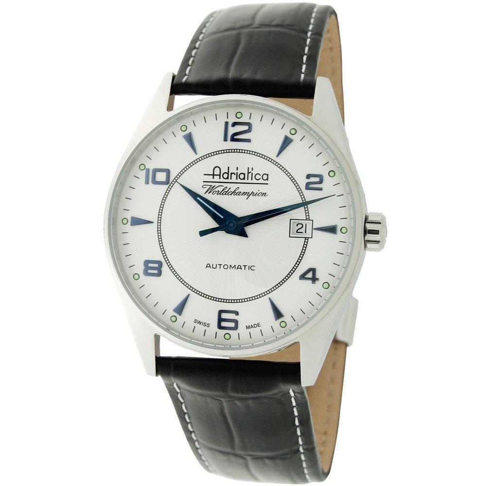 Часы Adriatica ADR-8142.52B3A