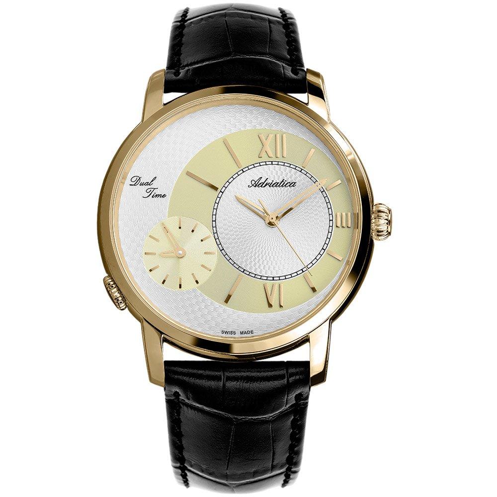 Часы Adriatica ADR-8146.1263Q