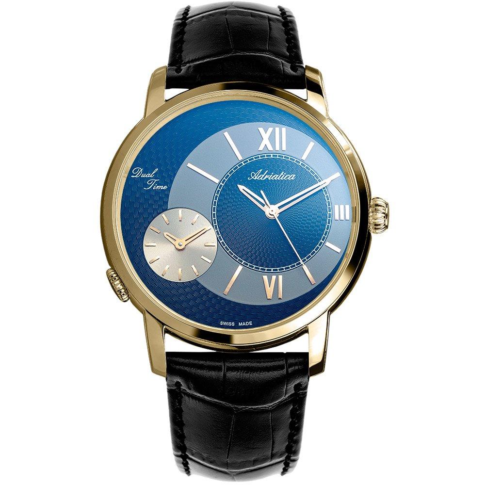 Часы Adriatica ADR-8146.1265Q