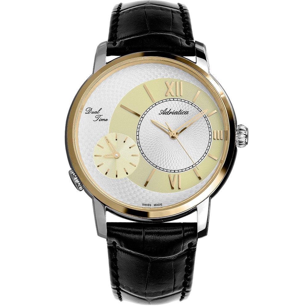 Часы Adriatica ADR-8146.2263Q