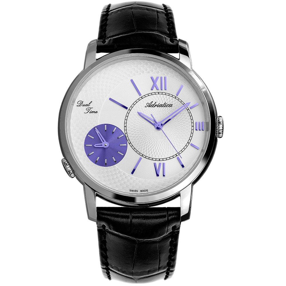 Часы Adriatica ADR-8146.52B3Q
