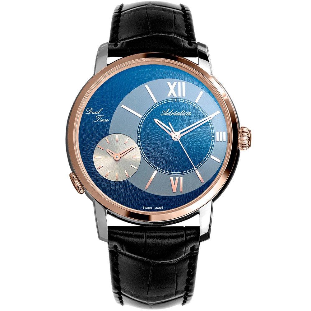 Часы Adriatica ADR-8146.R265Q