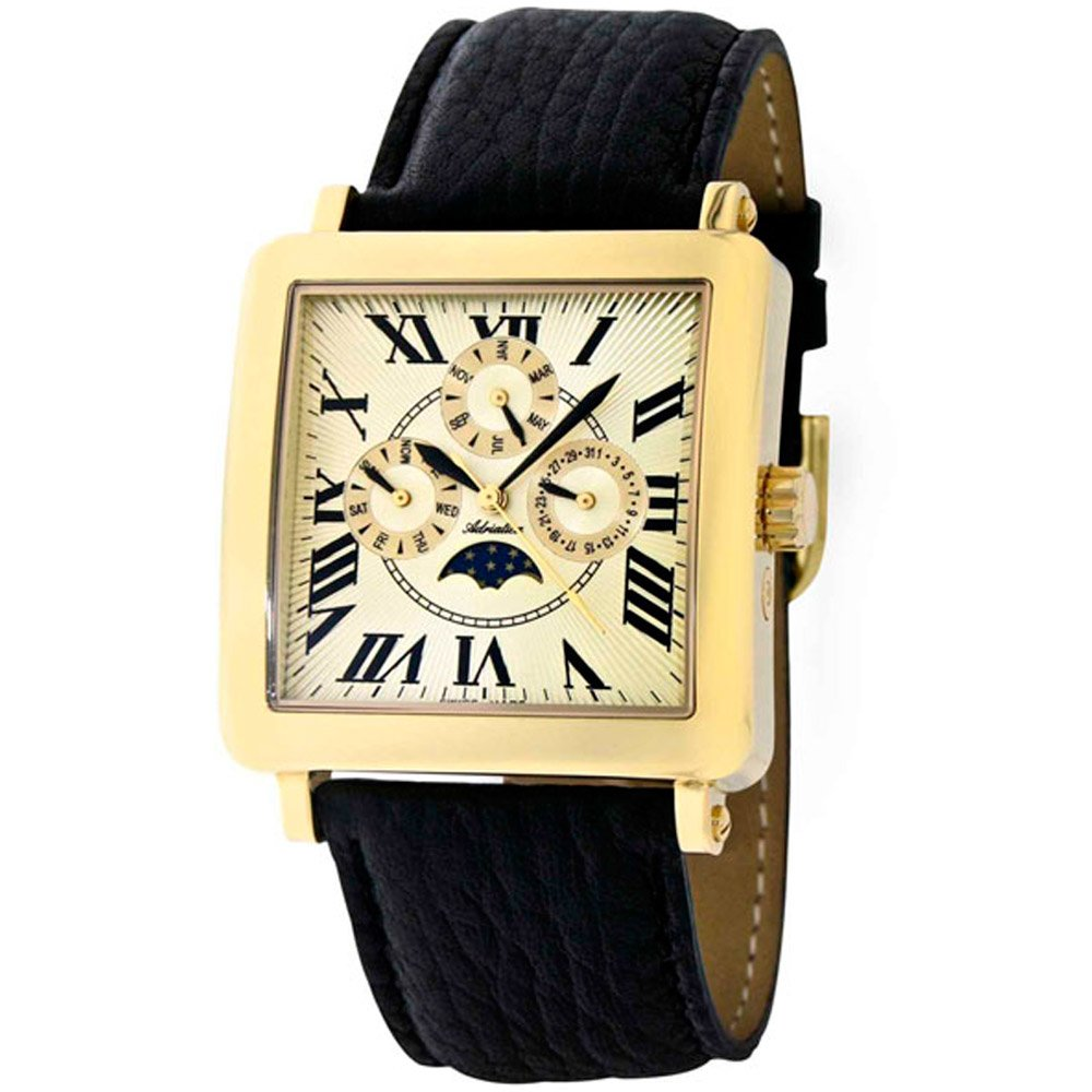 Часы Adriatica ADR-8154.1231QF