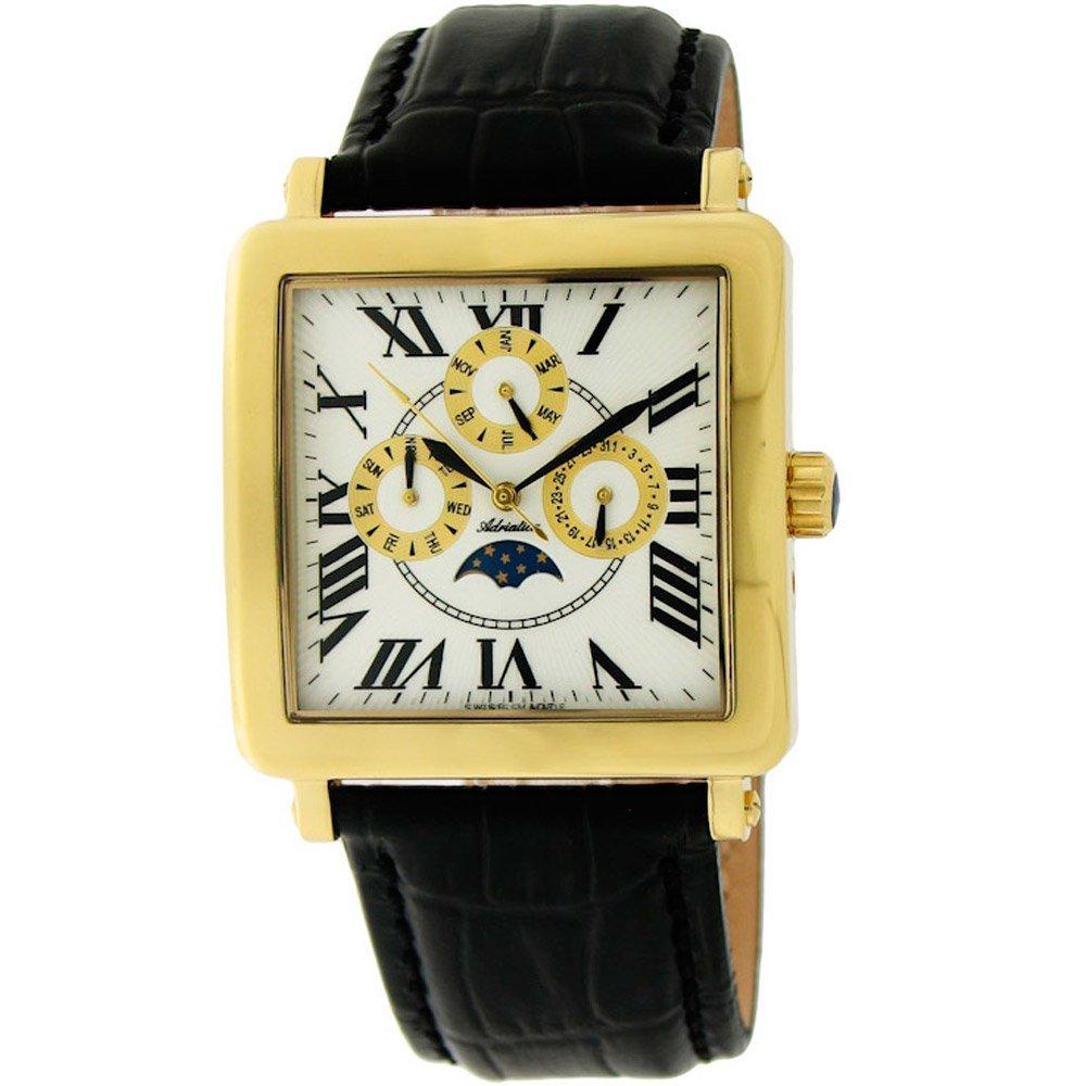 Часы Adriatica ADR-8154.1233QF