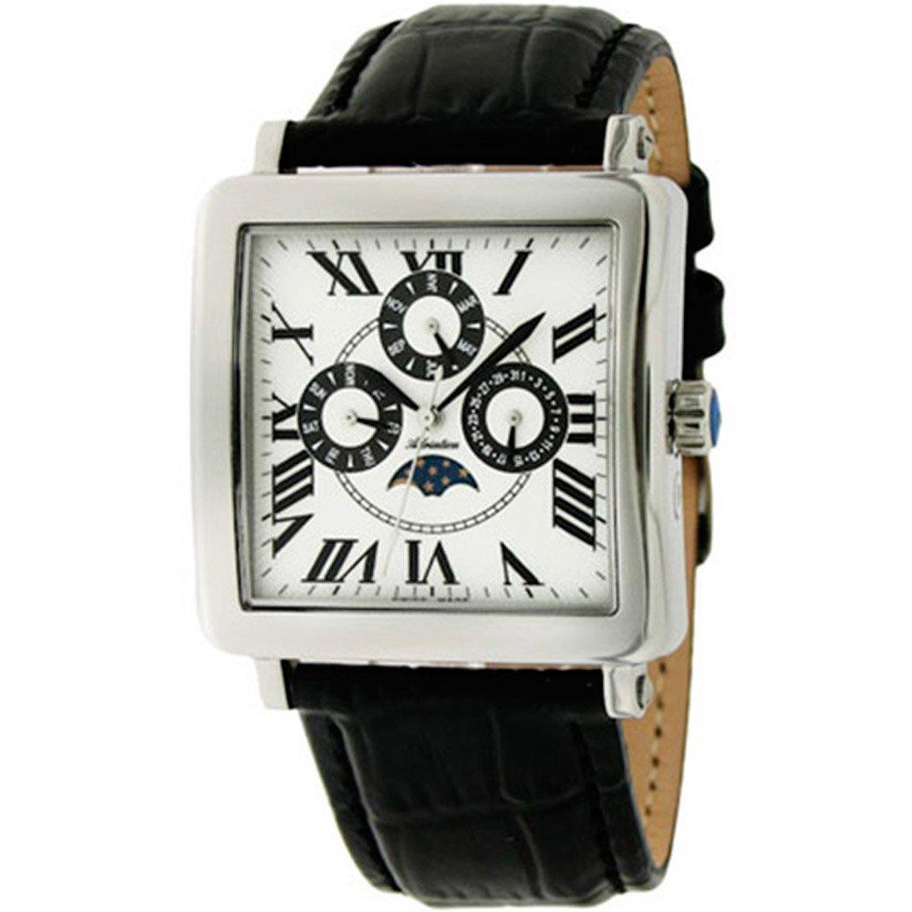 Часы Adriatica ADR-8154.5233QF