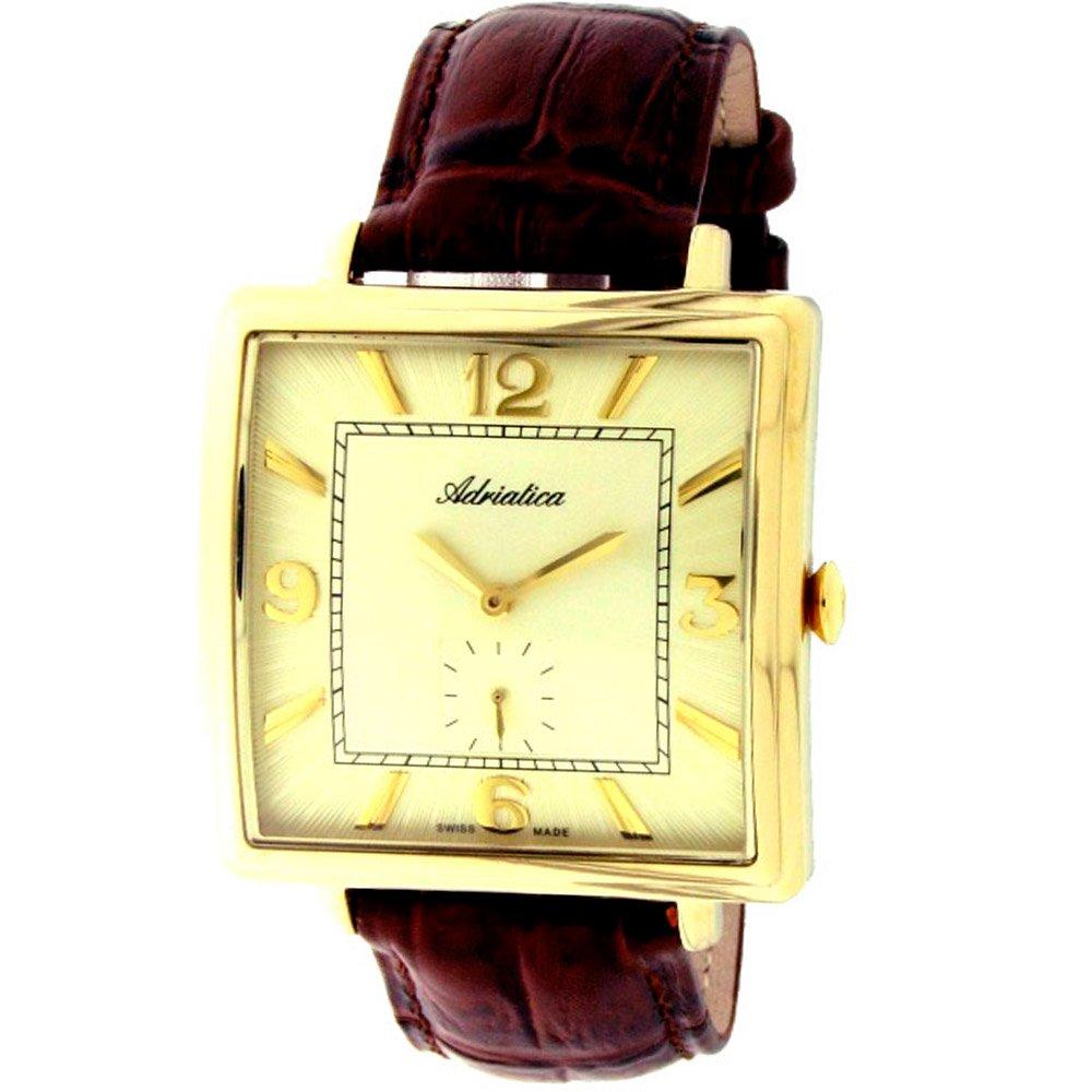 Часы Adriatica ADR-8155.1251Q