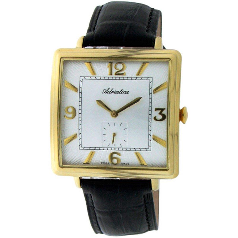 Часы Adriatica ADR-8155.1253Q