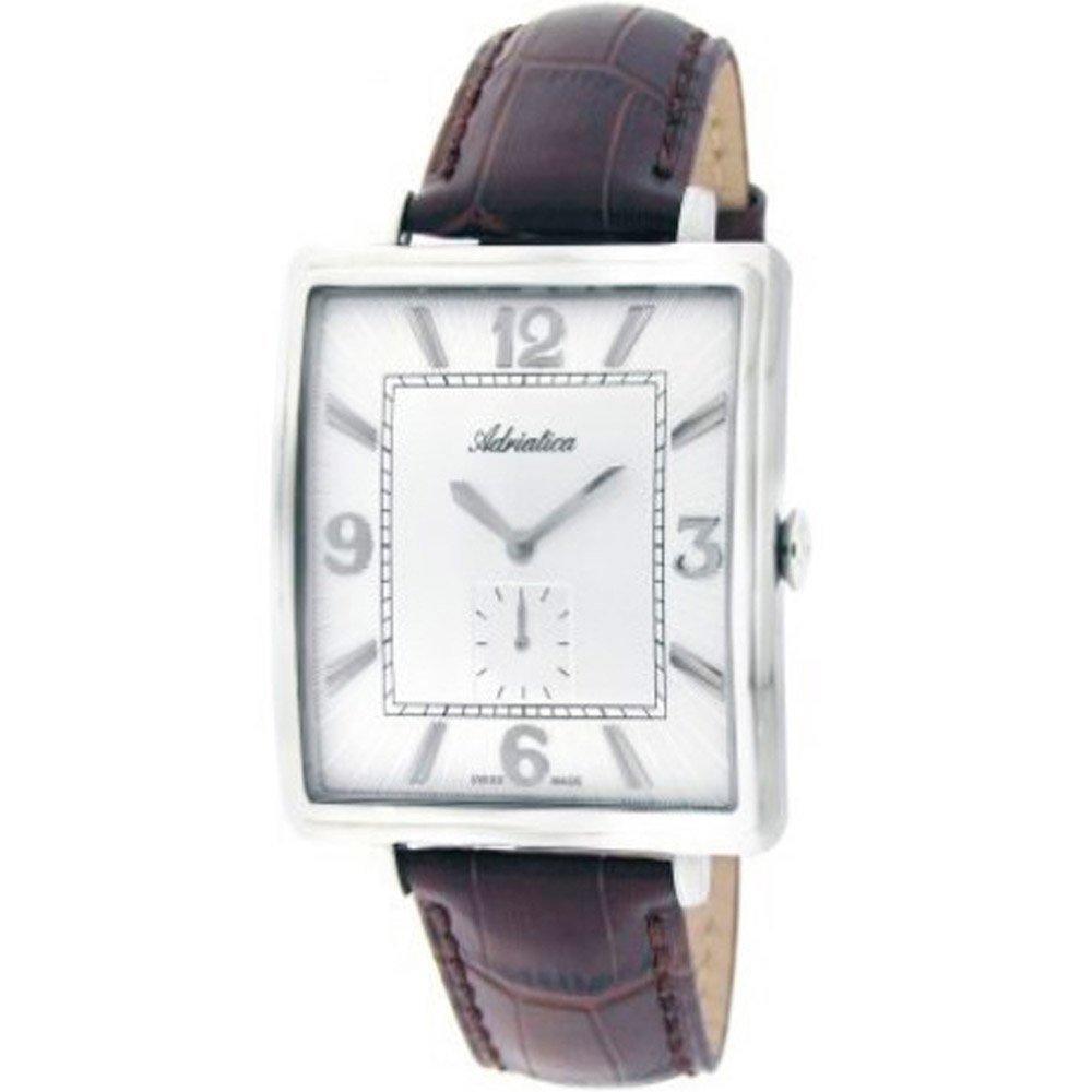 Часы Adriatica ADR-8155.5253Q