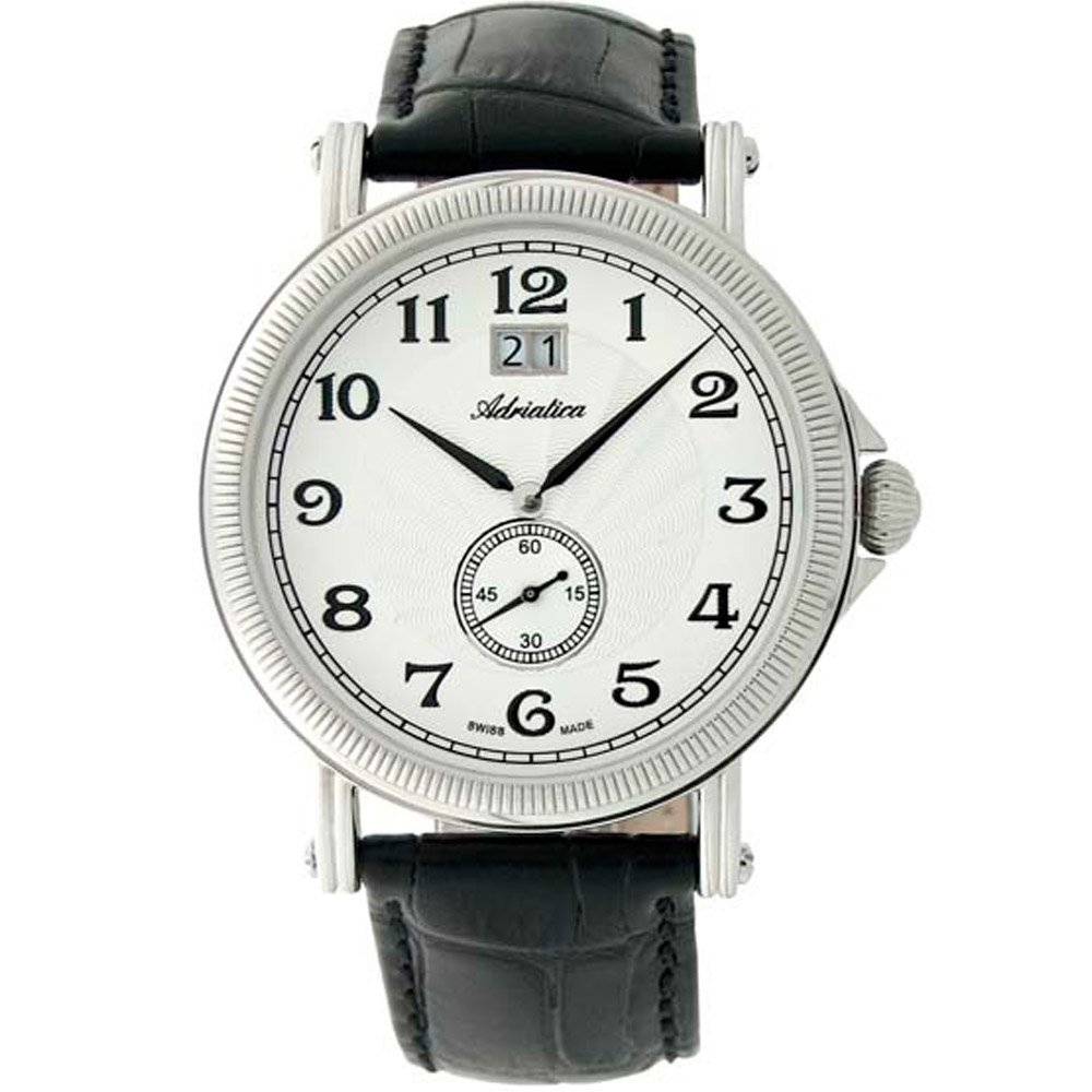 Часы Adriatica ADR-8160.5223Q