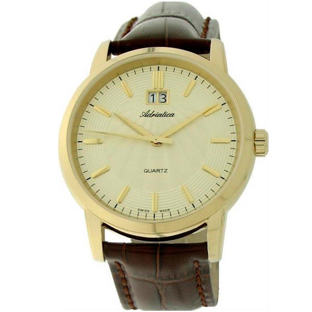 Часы Adriatica ADR-8161.1211Q