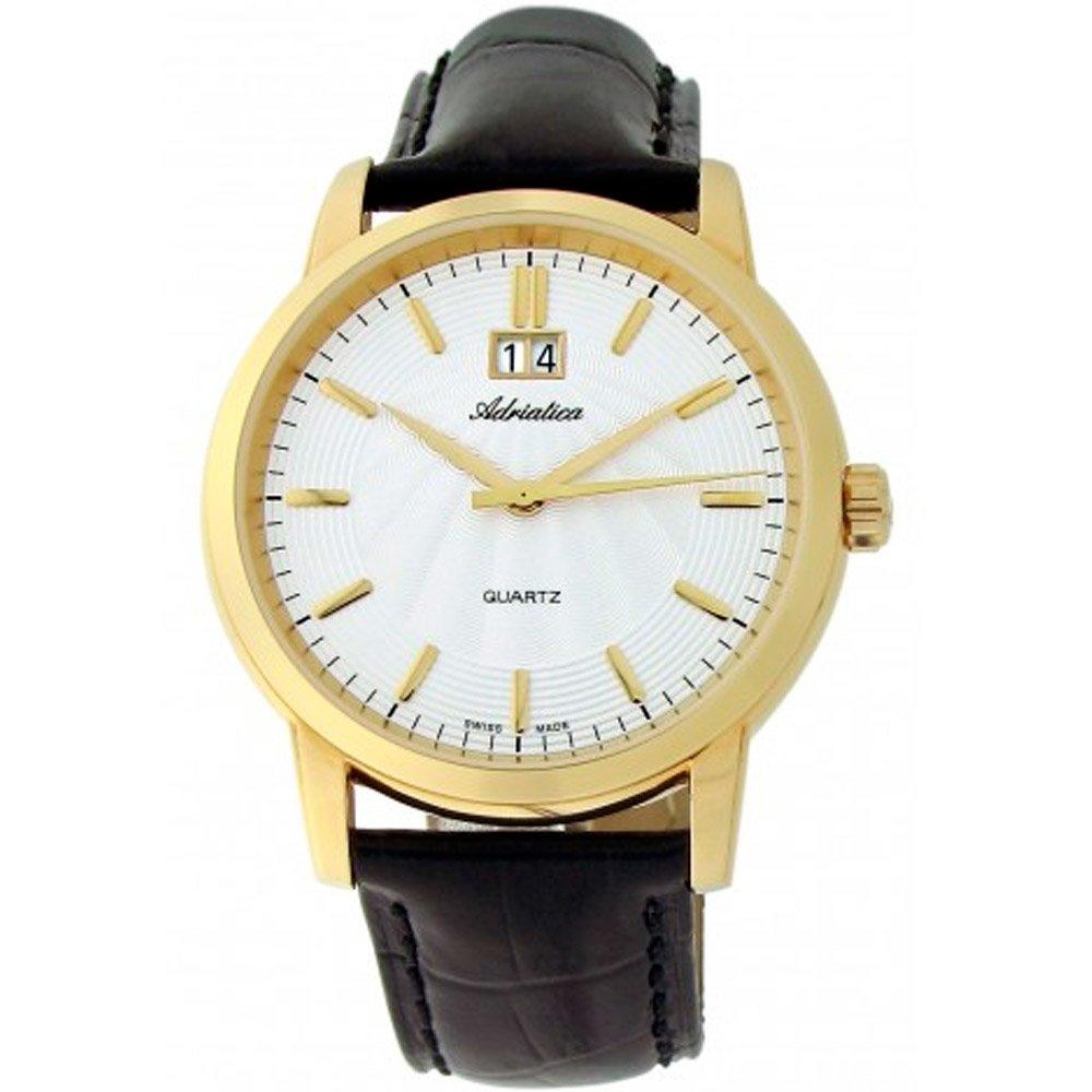 Часы Adriatica ADR-8161.1213Q
