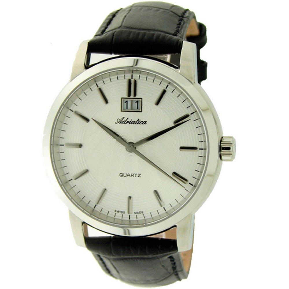 Часы Adriatica ADR-8161.5213Q