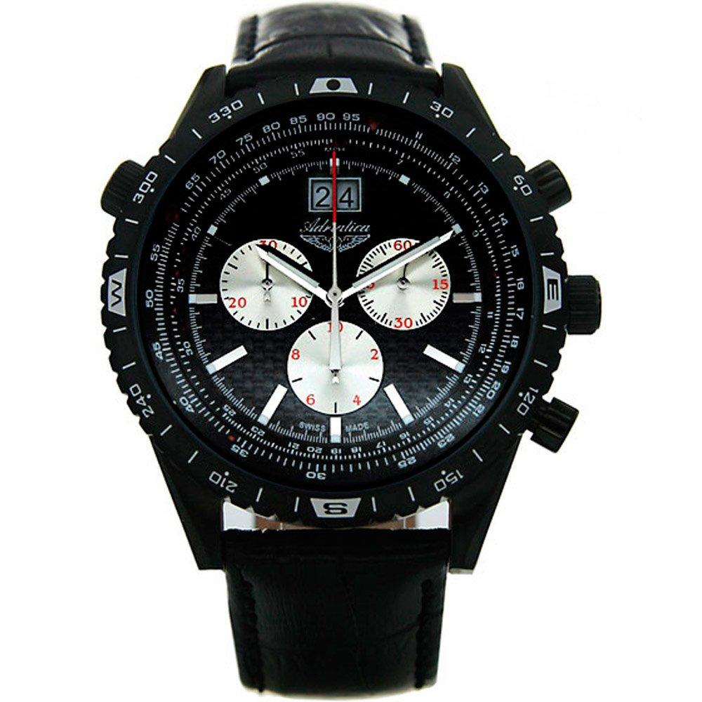 Часы Adriatica ADR-8172.B214CH