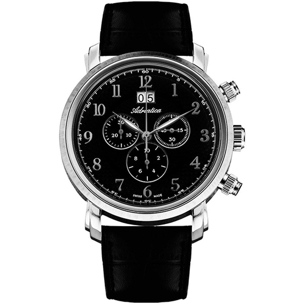 Часы Adriatica ADR-8177.5224CH