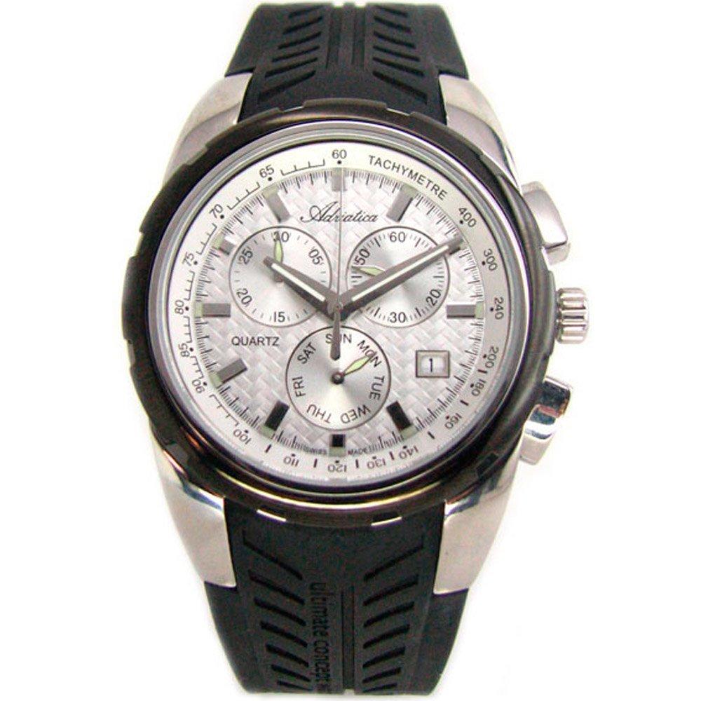 Часы Adriatica ADR-8181.5213CH