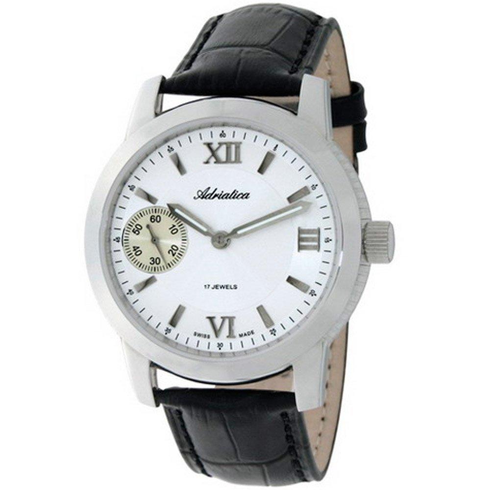 Часы Adriatica ADR-8190.5263M