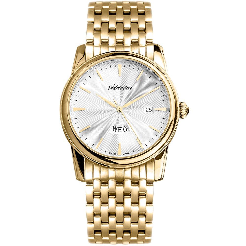 Часы Adriatica ADR-8194.1113Q
