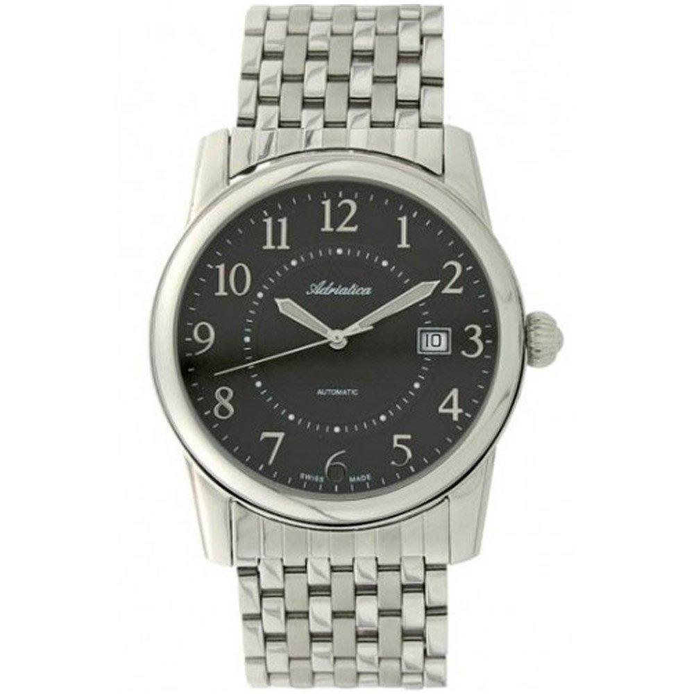 Часы Adriatica ADR-8196.5126A